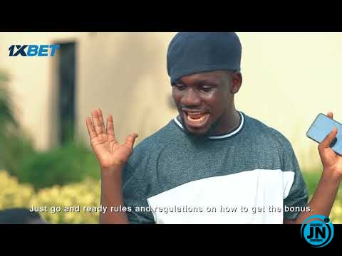 Officer Woos -  Music Talent Hunt - The Audition